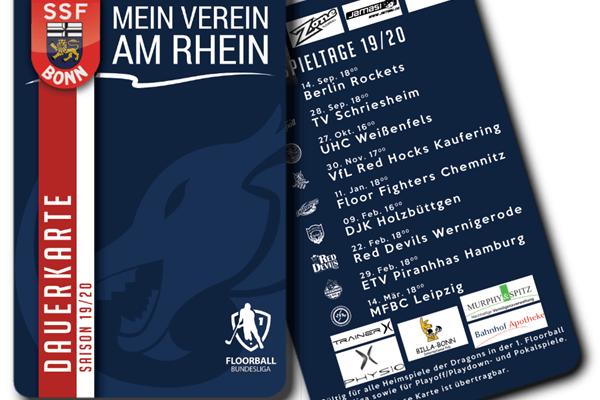 News_Info_Dauerkarten_Verein