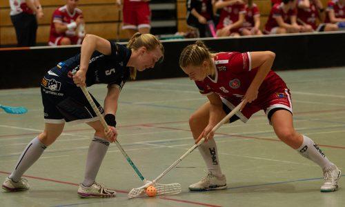 2018-10-28 BL-Damen-gegen-Weissenfels-99