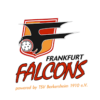 Frankfurt Falcons