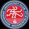 Logo_Weissenfels