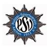 polizeisport (1)