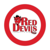 red-devils-wernigerode (1)
