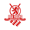 red-hocks-kaufering (1)