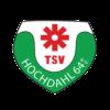 tsv (1)