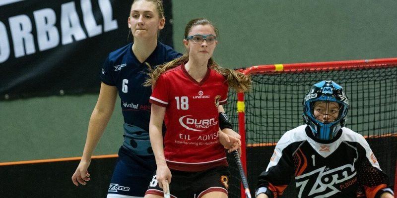 2019-01-20 Damen gegen Dümpten (IF)-22 (2)