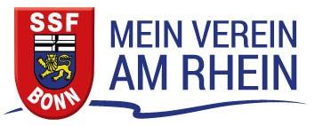 logo_meinvereinamrhein