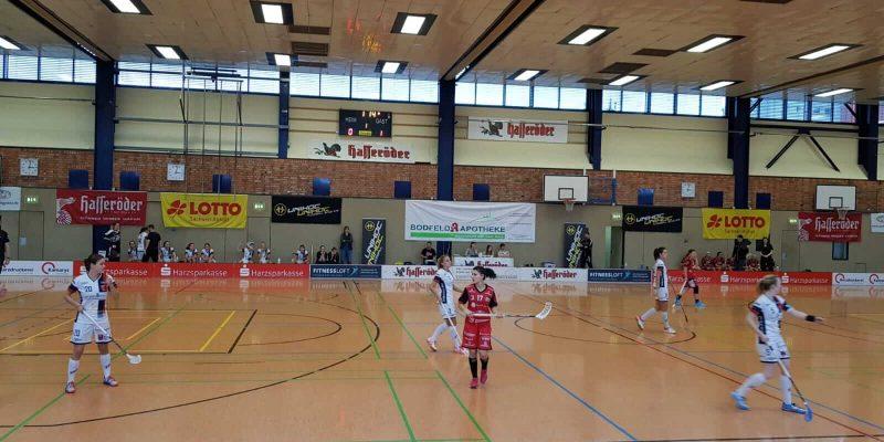 Foto SSF Bonn _ Red Devils (1)