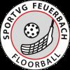 Feuerbach-Sportvg
