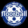 Schenefeld-BW